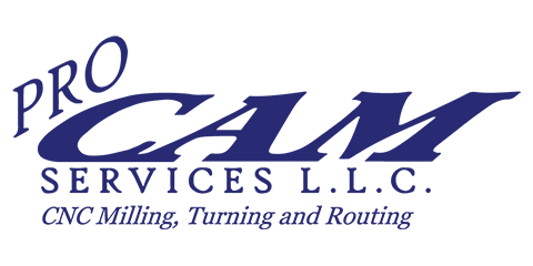 Procam Services